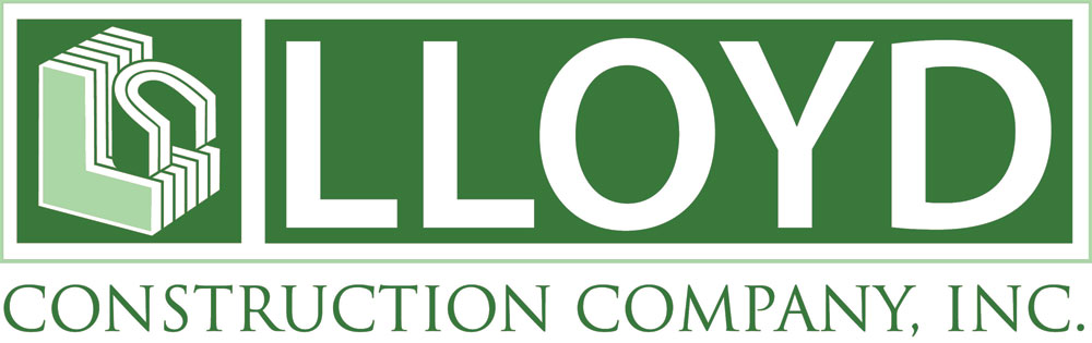 lloyd_green_logo