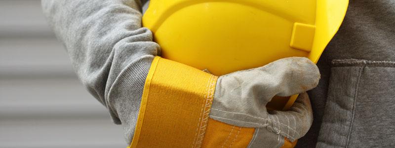safety_2
