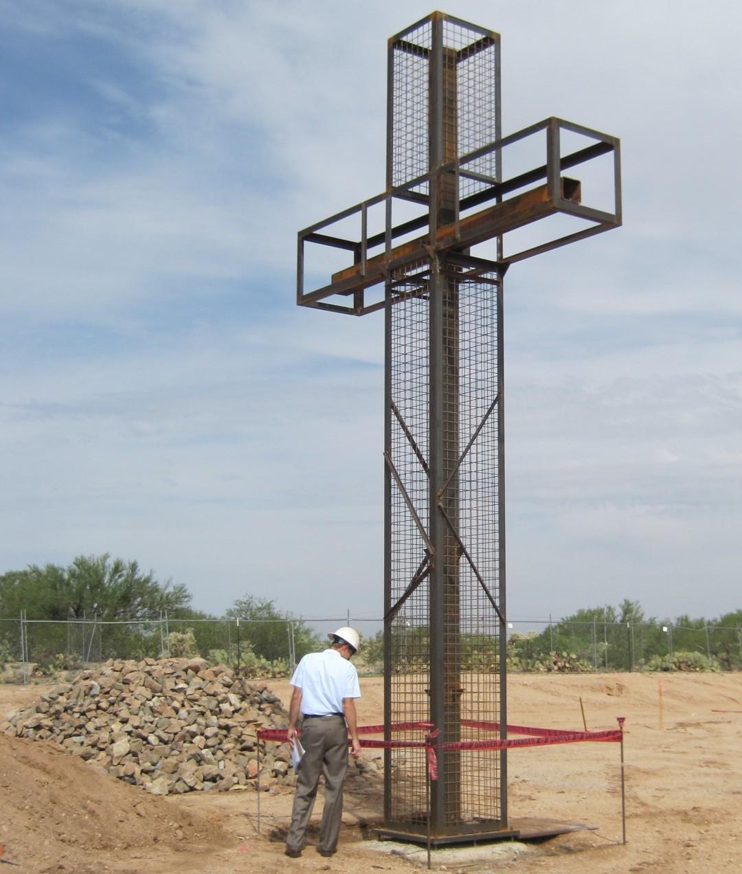 general contractor in arizona